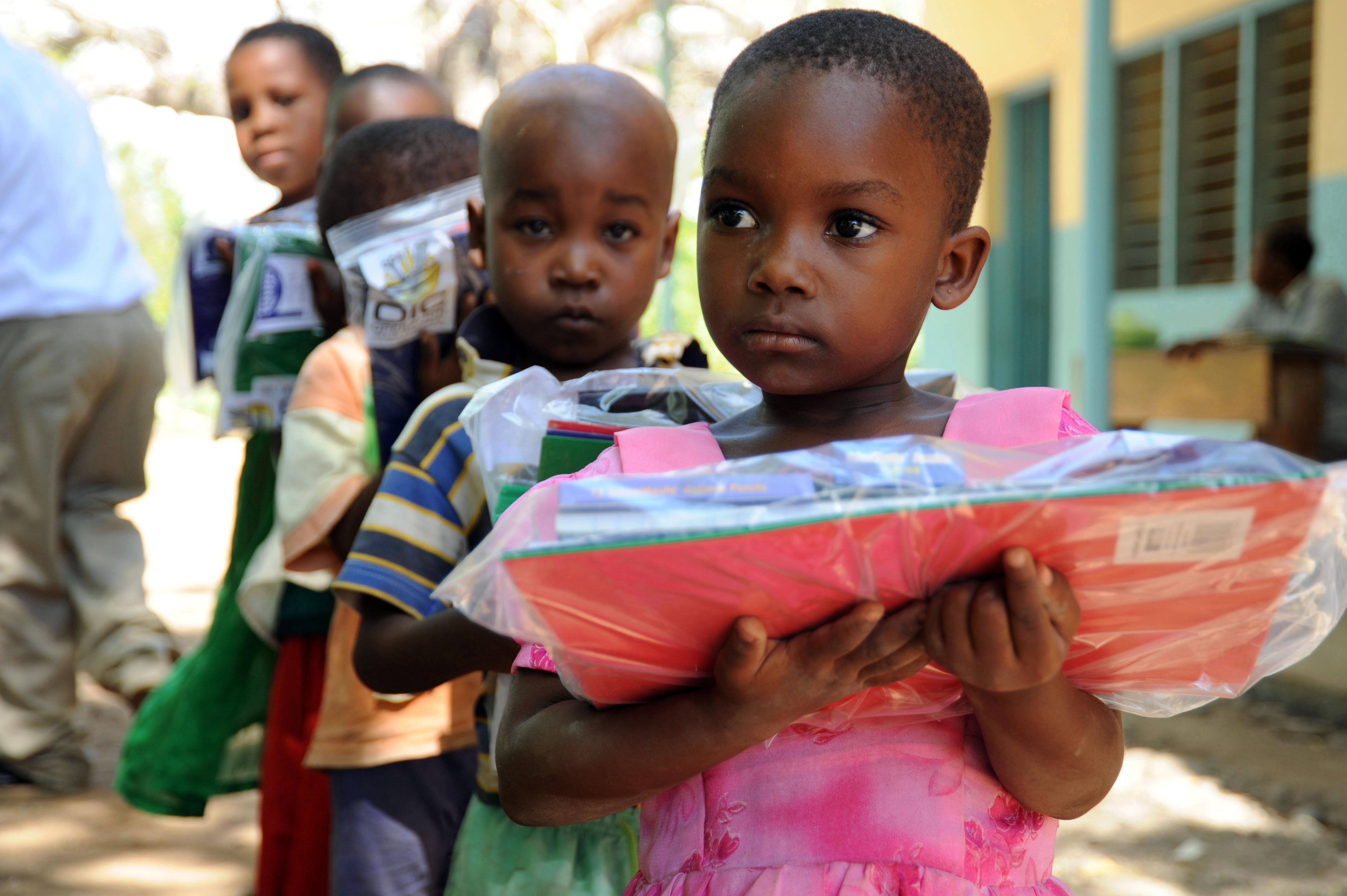 Tanzania-Kids-Pics