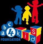 abc4kidsfoundation